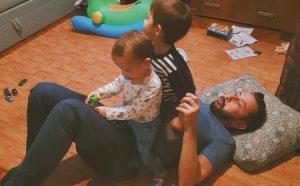 bartolak csaba dadventure blog igenapa interju 00